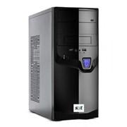 """Компьютер """"SET®"""" 3000 Intel® Core™ i3-4160(3.60GHz)H81/2Gb-DDR3/500Gb/WiFi фото"""