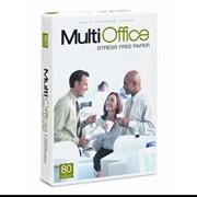 Бумага MultiOffice фото