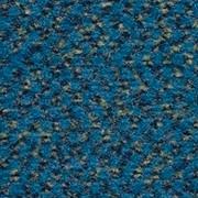 Ковровое покрытие Balsan Carrousel 145 фото