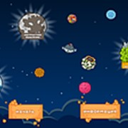 Noname Программное обеспечение «Дошкольное Образование», версия Интерактив фото