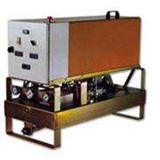 Установка высокого давления для напыления и инжекции пенополиуретана и полиуреи фото