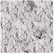 Порошки молотые шамота и огнеупорной глины ТУ У 322-7-0019503-086-97 (Изм. 1-3) фото