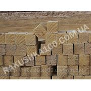 Элитный ракушняк стеновой камень ракушечник Кладочные материалы фото