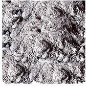 Смеси огнеупорные муллитокорундовые бетонные сухие ТУ У 26.2-0019503-204-2002 фото