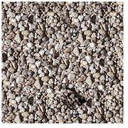 Заполнители огнеупорные ГОСТ 23037-99 (для бетонных изделий масс смесей покрытий и мертелей) фото