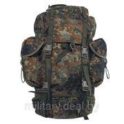 Рюкзак BW 58 литров фото