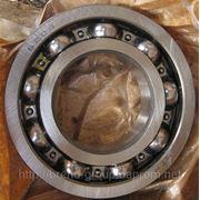 Продам шариковый подшипник 6208 (208) MTM (Китай) дешево фото
