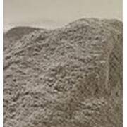 Смесь хромитопериклазовая марки СХП согласно ТУ У 14.7-160-99 фото