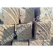 Крымский ракушняк недорого,ракушняк купить у Производителя,купить камень ракушняк с Карьера фото