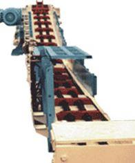 конвейера спц 230