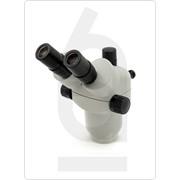 Микроскоп Альтами СМ0745 (СМ0745-Т) фото