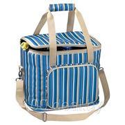 Изотермическая сумка-холодильник Green Glade TWCB-1063A2 фото