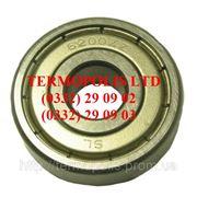 Продам подшипник 6200 2RS, 180200, 6200 ZZ, 80200 производства NT, СX, QL, FLT, ZVL фотография