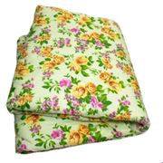 Одеяло зимнее полуторное 145х205 фото