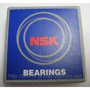 Продам подшипник 6901 (1000901) шариковый радиальный NSK фото