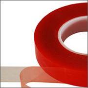 Клеевая безосновная лента F 026 Multifoil фото