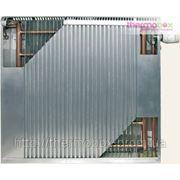Радиатор Термия 60/200 РН (4240 Вт) фото