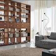 Мебель деревянная Eclettica Day giorno фото