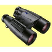 Бинокли продажа консультация (Swarovski Leica Zeiss Vortex) фотография