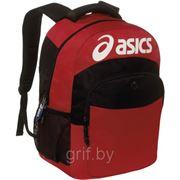 Рюкзак спортивный Asics Backpack фото