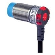 Датчик индуктивный аналоговый цилиндрический тип PSD фото