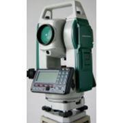 Тахеометр электронный Sokkia CX 105 фото