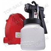 Краскораспылитель для всех видов краски и грунтовки Paint Zoom Sprayer Pro фото