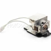 Лампа для проектора BenQ MX760, MX812ST (5J.J3J05.001) с модулем фото