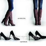 Производство обуви! фото
