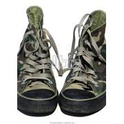 Шнурки фото