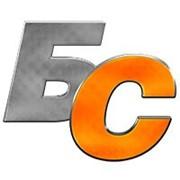 Бетон Строй широкий ассортимент товарного бетона различных марок и высокого качества. фото