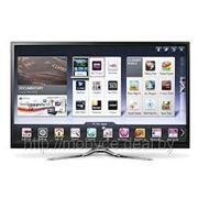 """Телевизор LG 50"""" 50PM970S Черный фото"""
