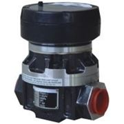 Расходомеры топлива Cowell OGM-A-25-P, OGM-A-25, OGM-A-50-P,OGM-A-50 фото