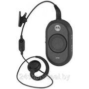 Портативная радиостанция Motorola CLP-446 фото