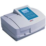 Спектрофотометры ЮНИКО серии 2800 SpectroQuest фото