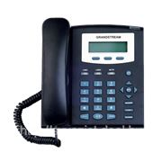 SIP телефон Grandstream GXP 1200 фото