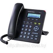 IP телефон Grandstream GXP 1400 фото
