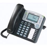 IP телефон Grandstream GXP 2100 фото