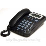 SIP телефон Grandstream BT-201 фото