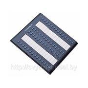 Кнопочная панель к телефону GXP 2000 фото