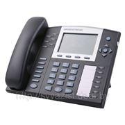 SIP телефон Grandstream GXP 2020 фото