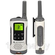 Радиостанция (рация, переговорное устройство) Motorola TLKR-T50 фото