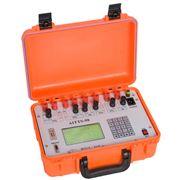 Автоматичний прилад для тестування трансформаторів струму та напруги AITTS-98 фото