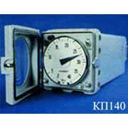 Потенциометры серии КП140 автоматические показывающие фото