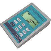 Иономер рХ-150.1МИ ИТ-1201 Нитратанализатор фото