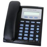 SIP телефон Grandstream GXP 280 фото