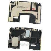 Антенна Nokia 6700C шт (1283) [1283] фото