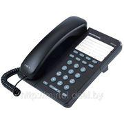 IP телефон Grandstream GXP 1100 фото