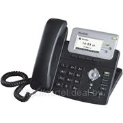 IP телефон YEALINK T22 фото