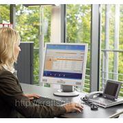 Контакт-центр OpenScape Office фото